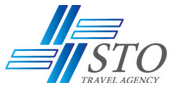 STO TRAVEL AGENCY
